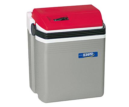 Автохолодильник Ezetil E21 (12V), 19,6 л (10775036)