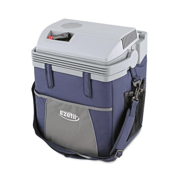 Автохолодильник Ezetil ESC 21 (12V) (875591)