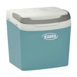 Автохолодильник Ezetil E26 EcoCool EEI Boost (12V 230V) (10776895)