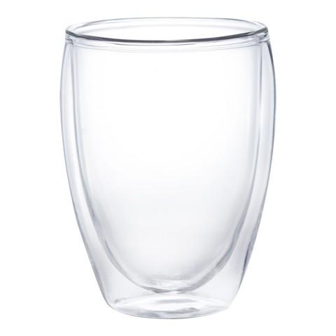 Набор бокалов Walmer King (2 шт. по 0,35 литра) (W02001035)